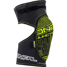 ONeal Junction Lite Protector yellow/black